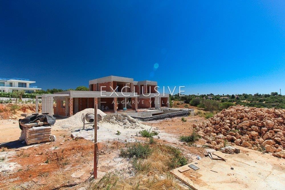 Fantástica moradia à beira-mar com piscina, Carvoeiro, Algarve_8