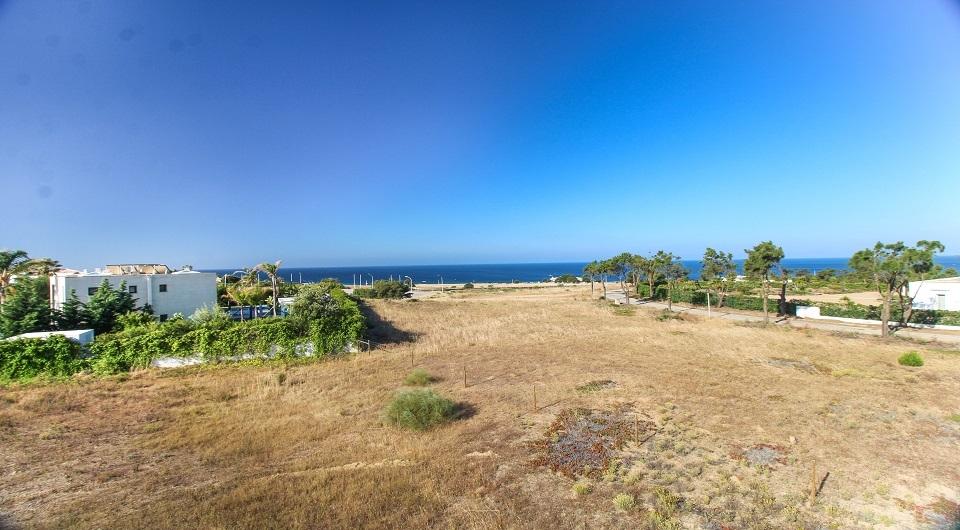 Fantástica oportunidade / terreno frente para a Praia dos Salgados no_2