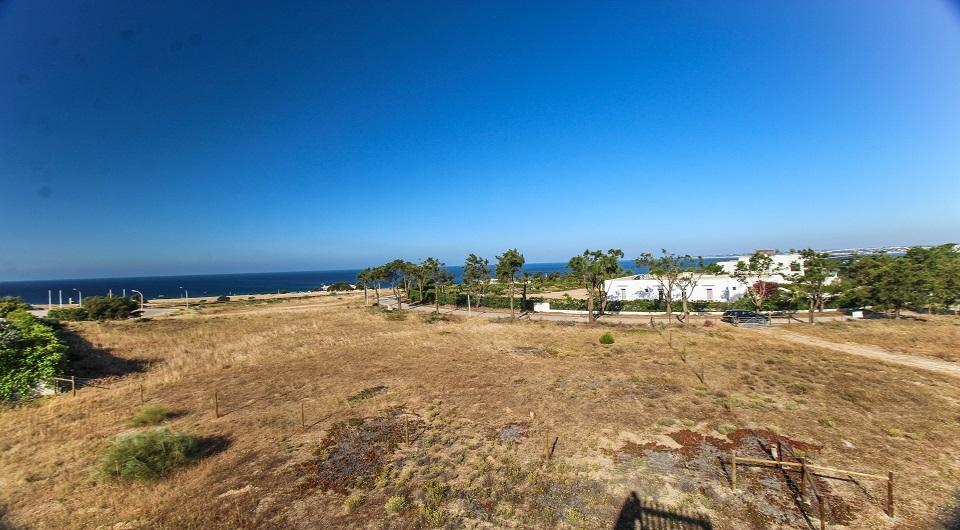 Fantástica oportunidade / terreno frente para a Praia dos Salgados no_3