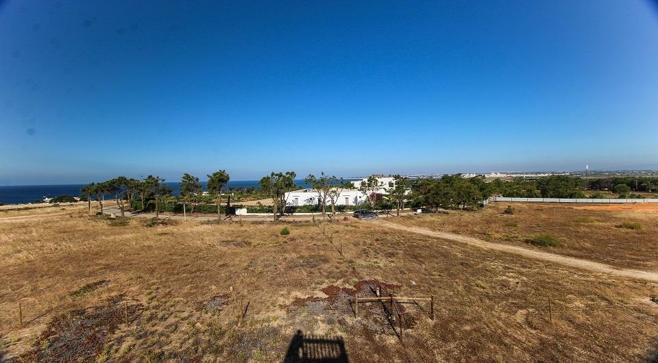 Fantástica oportunidade / terreno frente para a Praia dos Salgados no_4