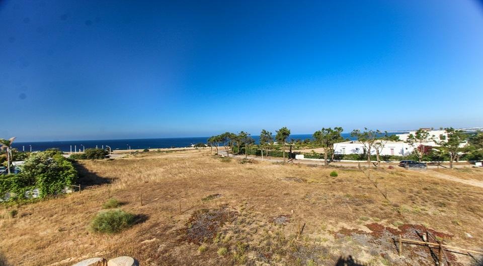 Fantástica oportunidade / terreno frente para a Praia dos Salgados no_6