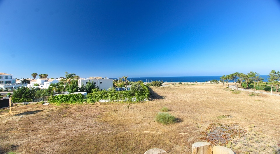 Fantástica oportunidade / terreno frente para a Praia dos Salgados no_7