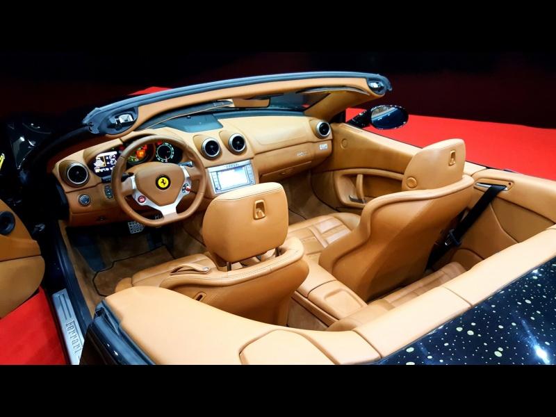 Ferrari California-10