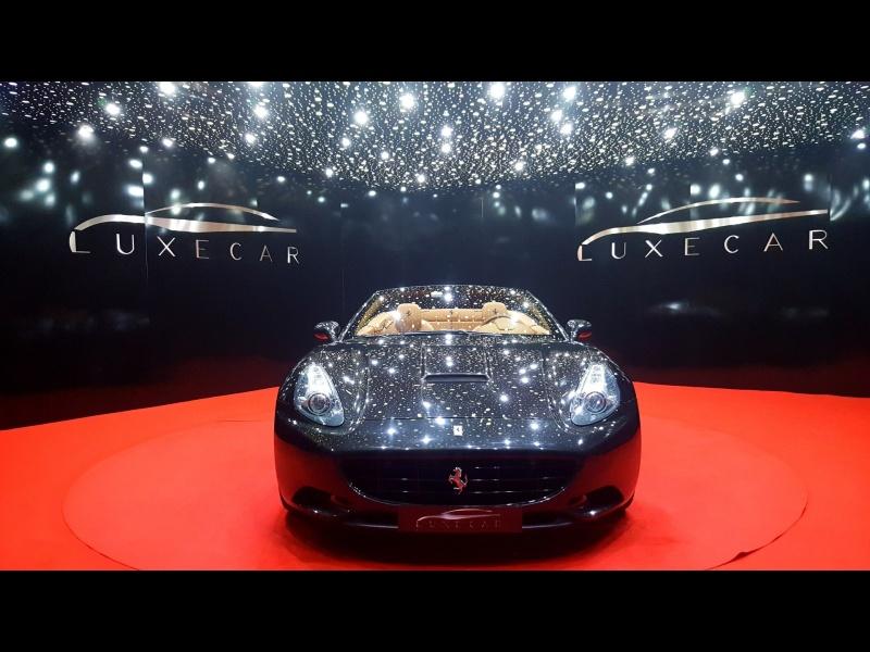 Ferrari California-2