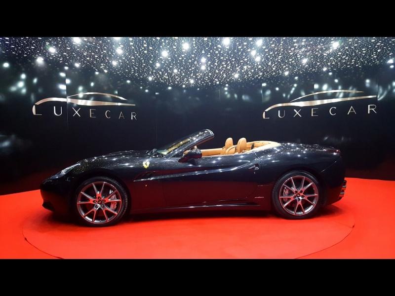 Ferrari California-3