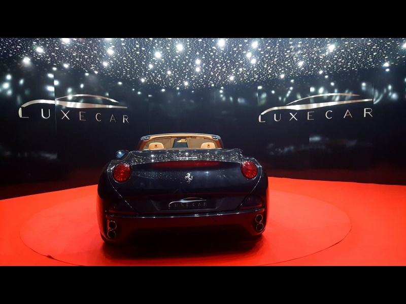 Ferrari California-5