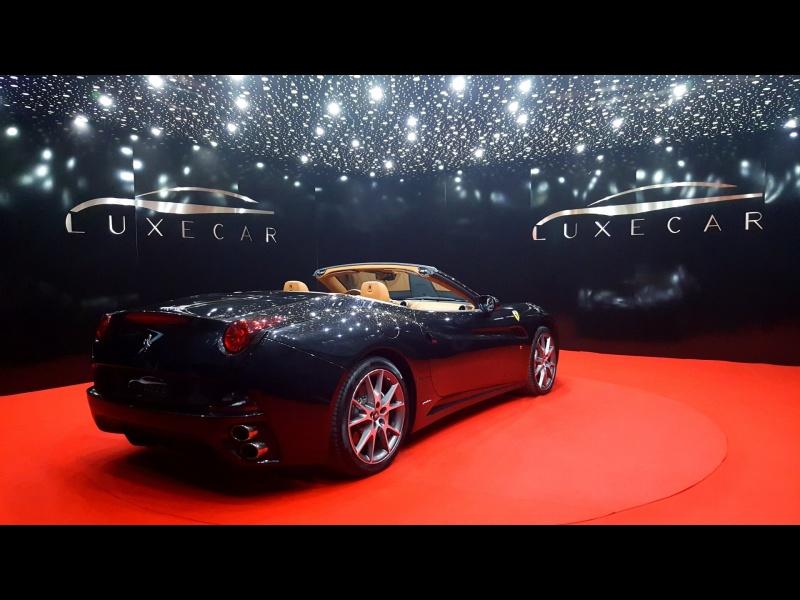 Ferrari California-6