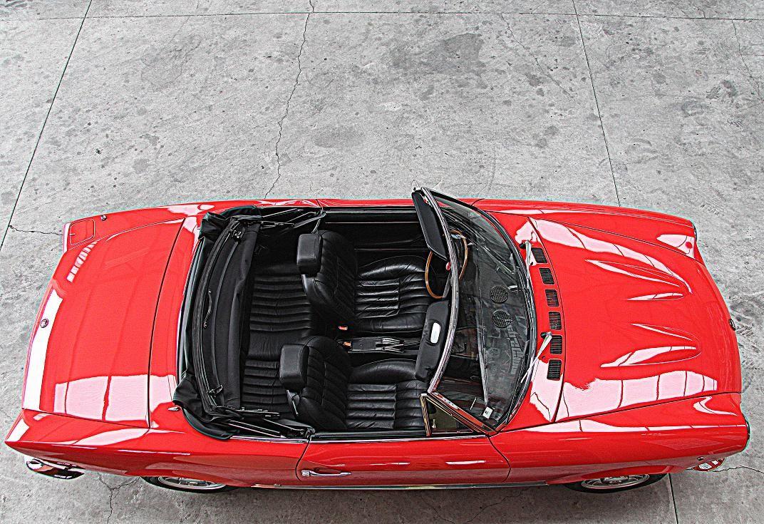 Fiat 124 Spider-4
