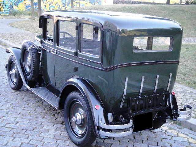 Fiat 514 -2
