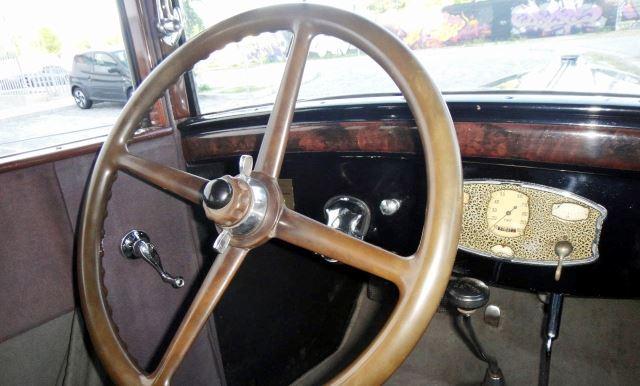 Fiat 514 -5