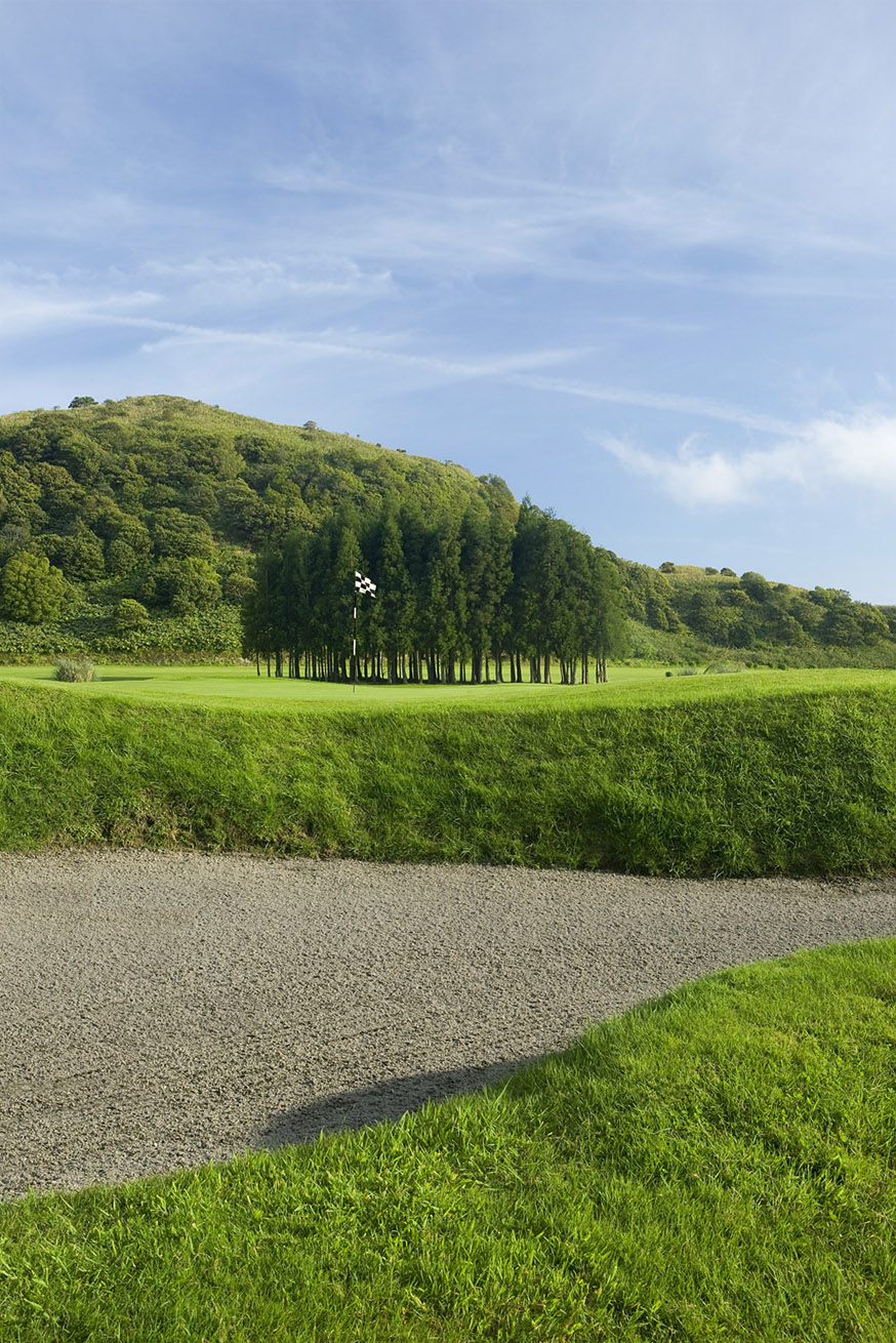 Furnas Golf Club-1