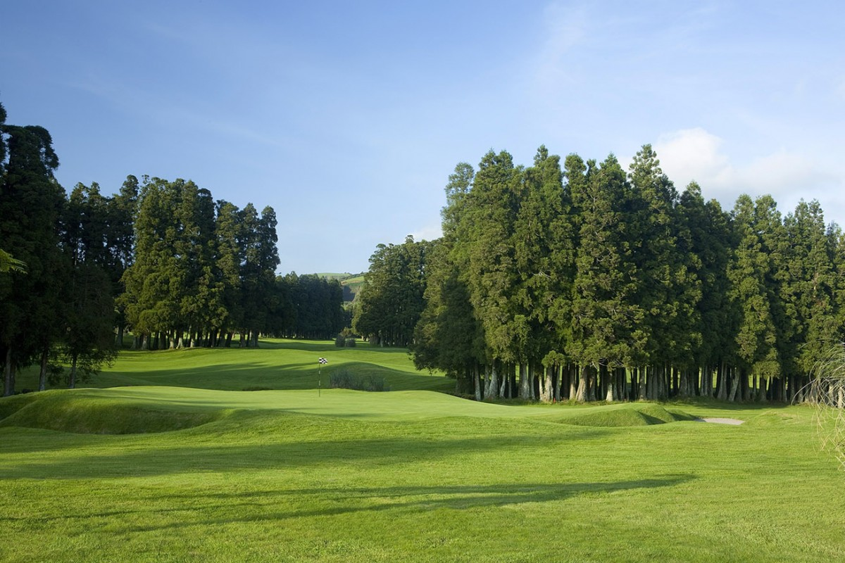 Furnas Golf Club-2