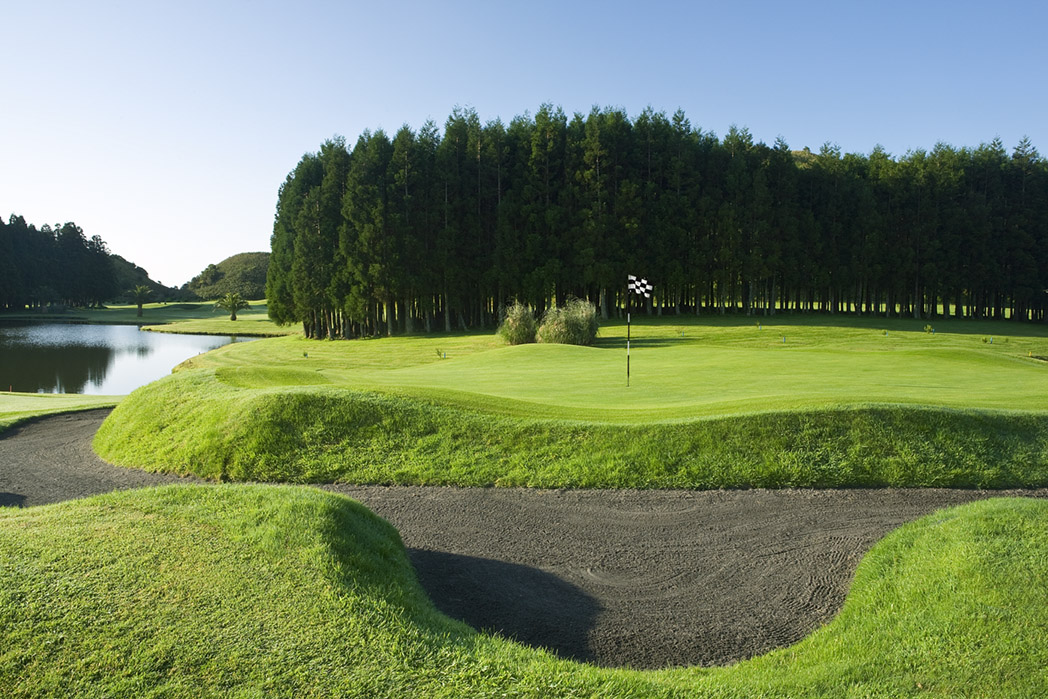 Furnas Golf Club-3