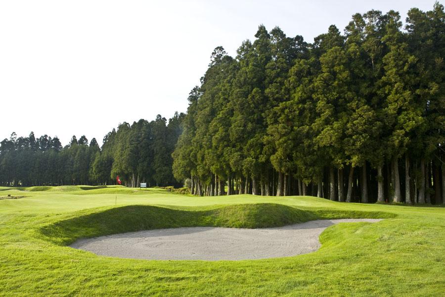 Furnas Golf Club-4