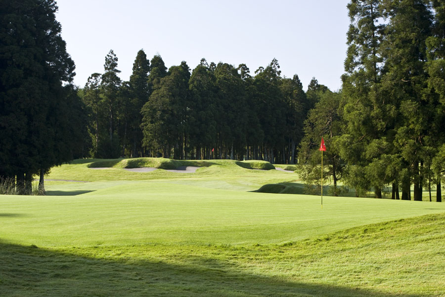 Furnas Golf Club-5