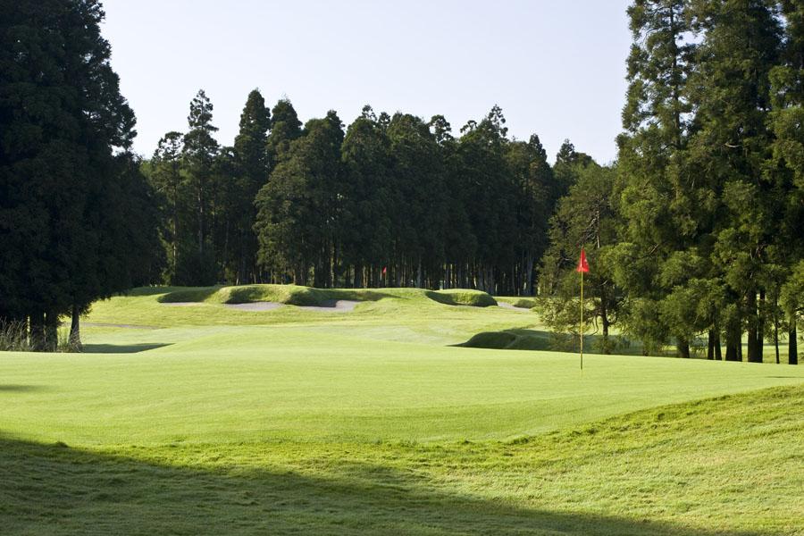 Furnas Golf Club-5