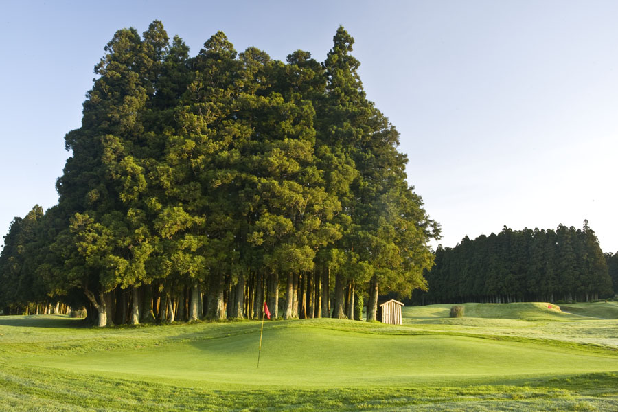 Furnas Golf Club-6