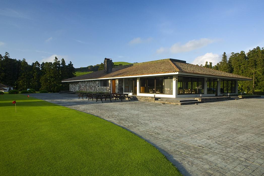 Furnas Golf Club-7