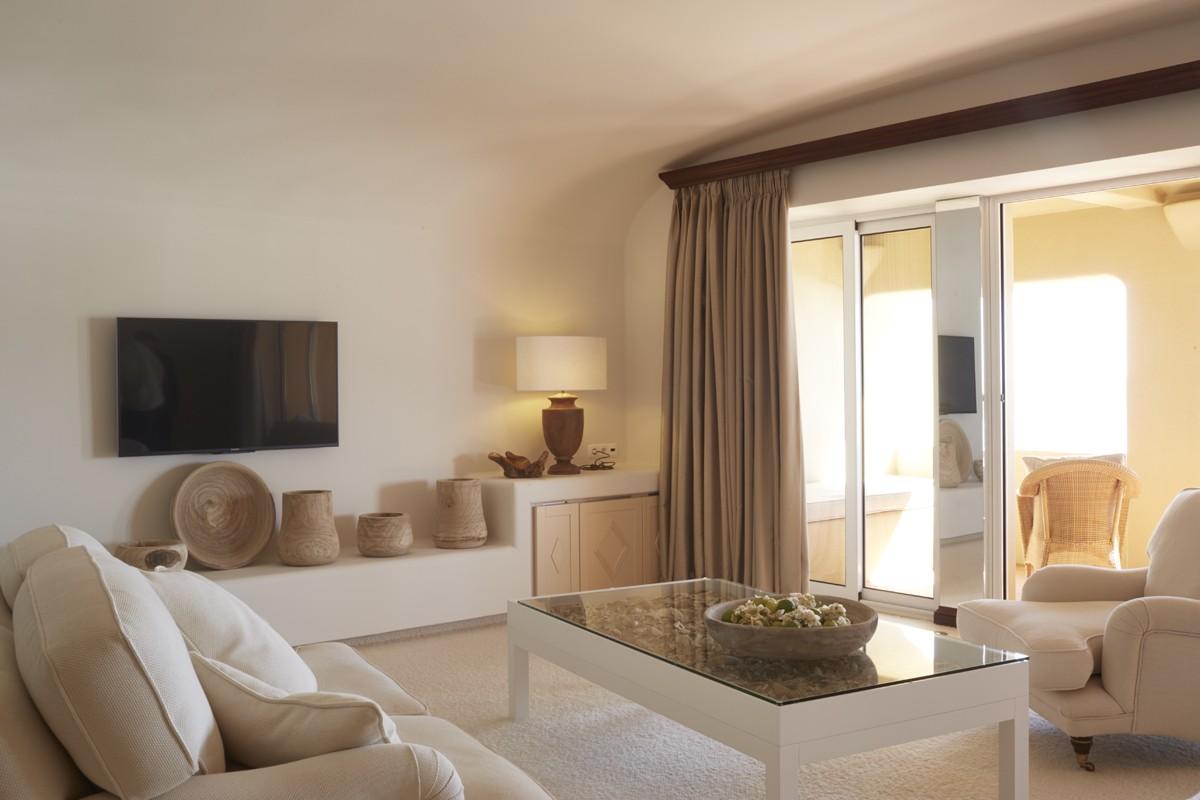 Hotel Vila Joya *****-1