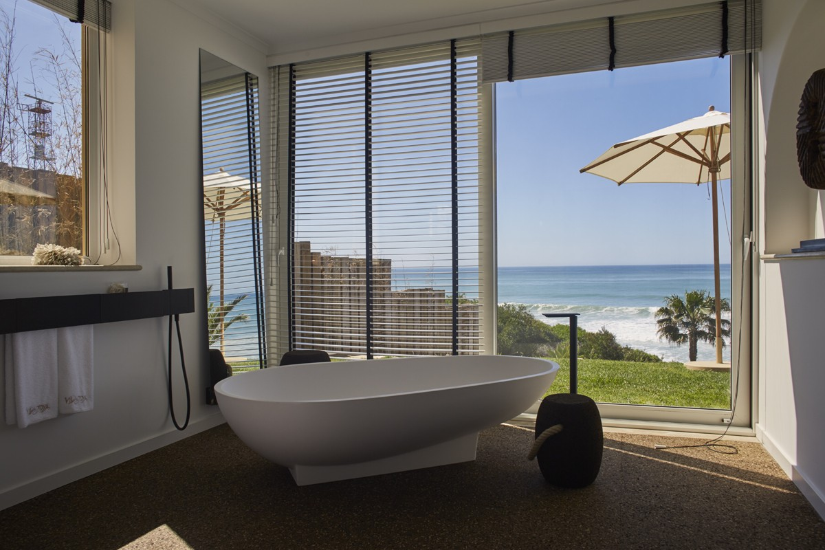 Hotel Vila Joya *****-4