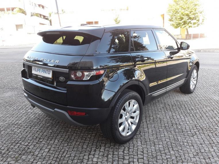 Land Rover Evoque-2