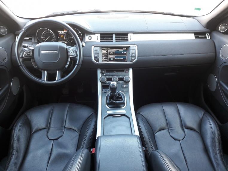 Land Rover Evoque-3