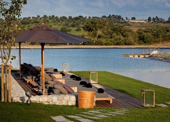 L'AND Vineyards Resort-4