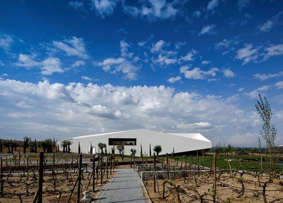 L'AND Vineyards Resort-5