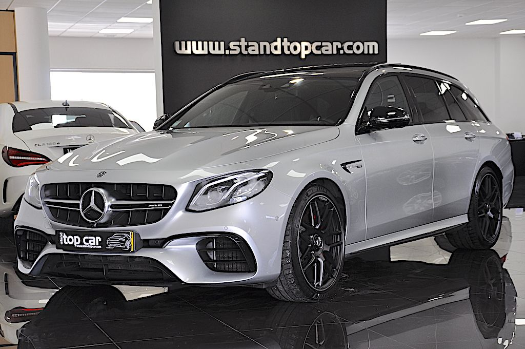 Mercedes Benz E 63 AMG Station S 4Matic+_1