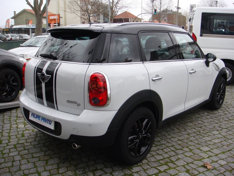 Mini Countryman-4