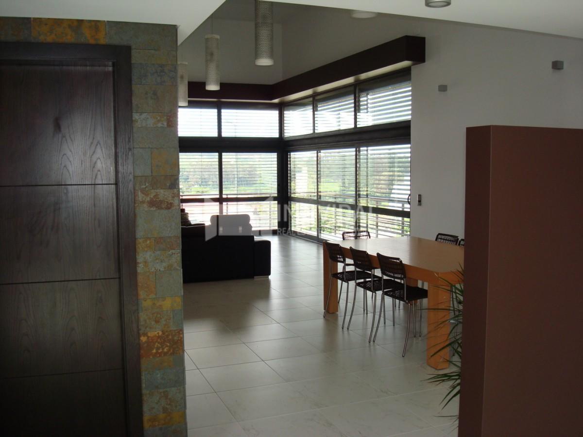 Moradia T4 - Belas Campo-3