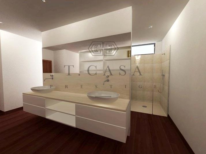 Moradia T5 - Cascais-4