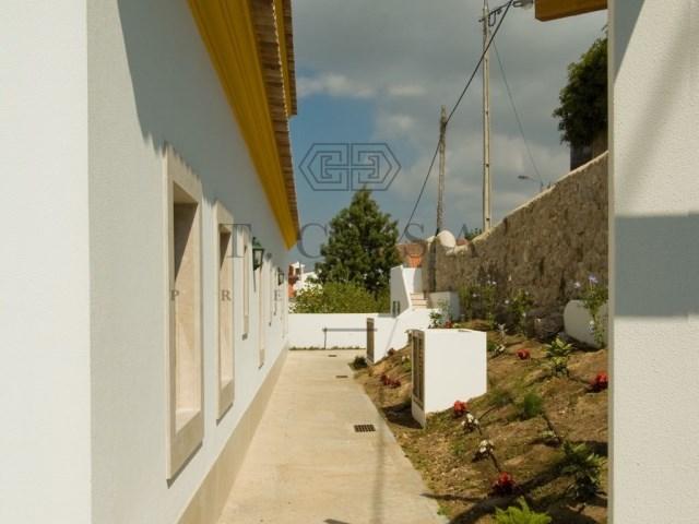 Moradia T5 - Sintra - Colares-8
