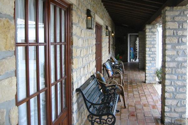Moradia T6 - Torres Vedras-4