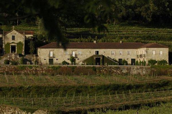 Palacete - Braga-5