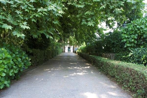 Palacete - Coimbra-6