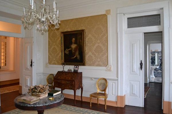 Palacete - Portalegre-3