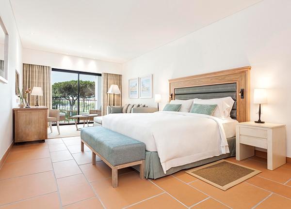 Pine Cliffs Resort-5