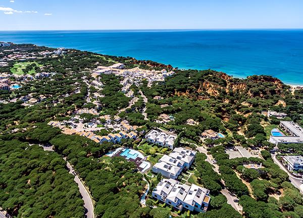 Pine Cliffs Resort-6