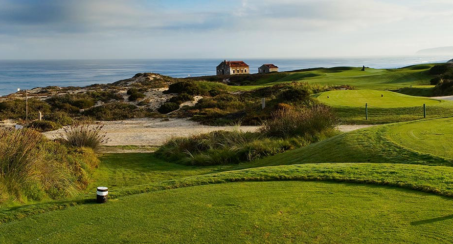 Praia D'El Rey Golf-7
