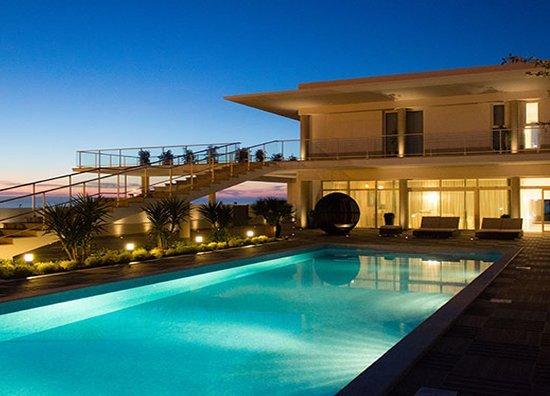 Praia D'El Rey Golf & Beach Resort-1