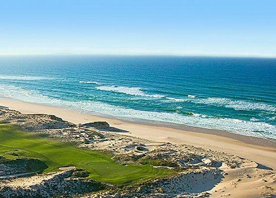 Praia D'El Rey Golf & Beach Resort-2