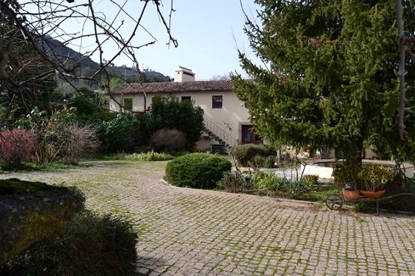 Quinta - Castelo de Vide