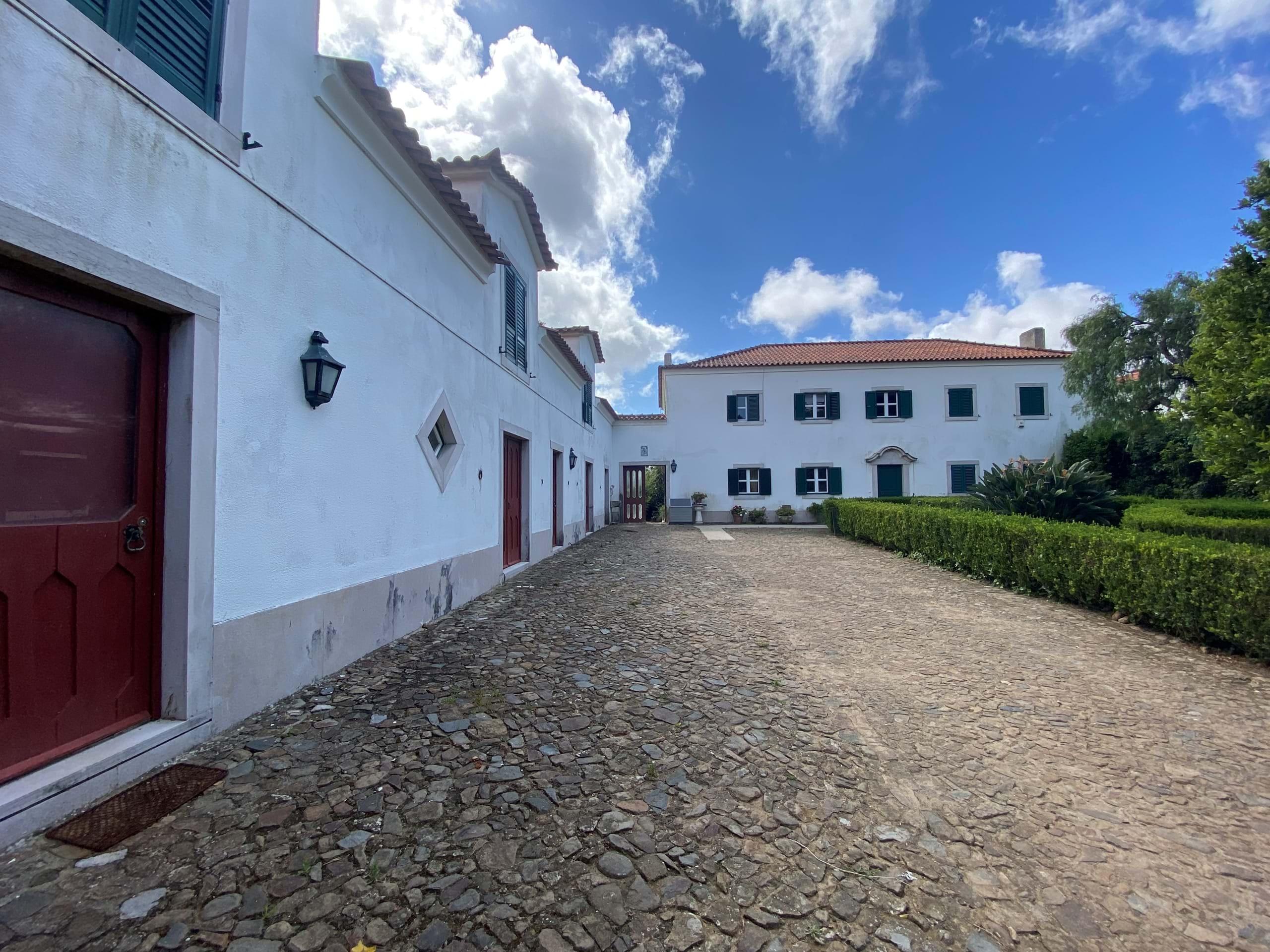 Quinta do Rocio_1