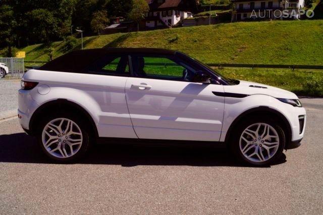 Range Rover Evoque-3