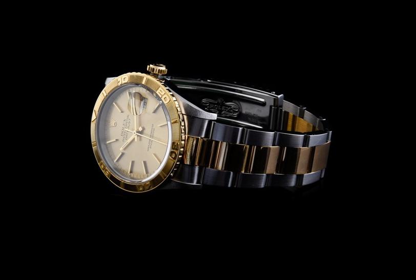 Rolex - Ref. 714901-1