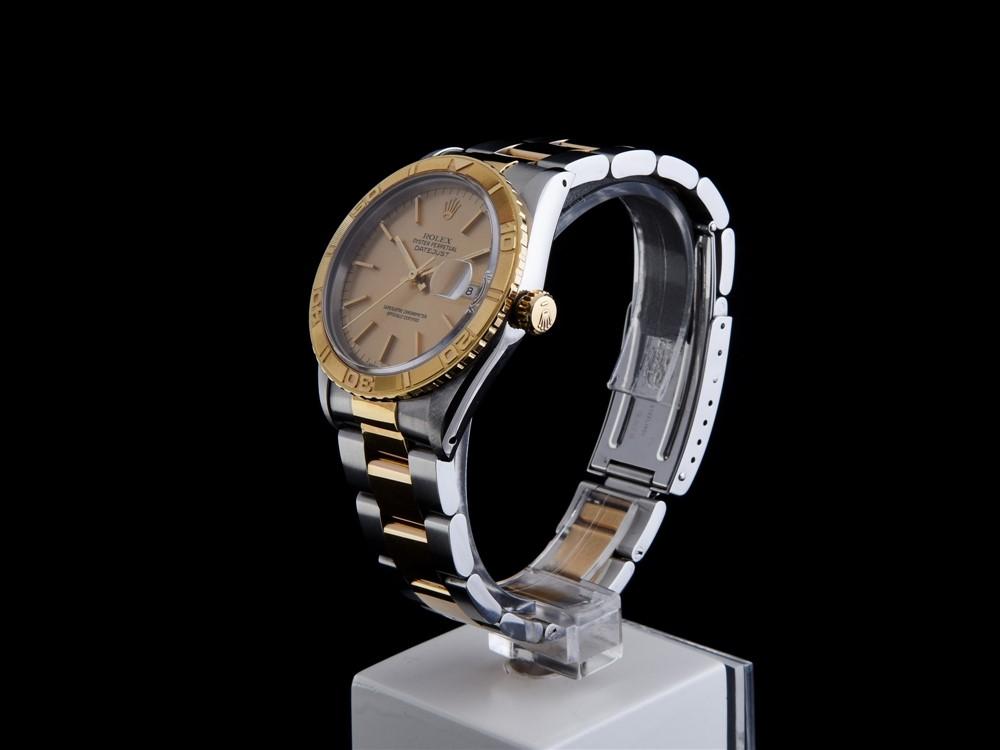 Rolex - Ref. 714901-2