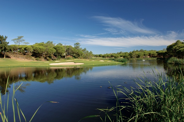 San Lorenzo Golf Course-2