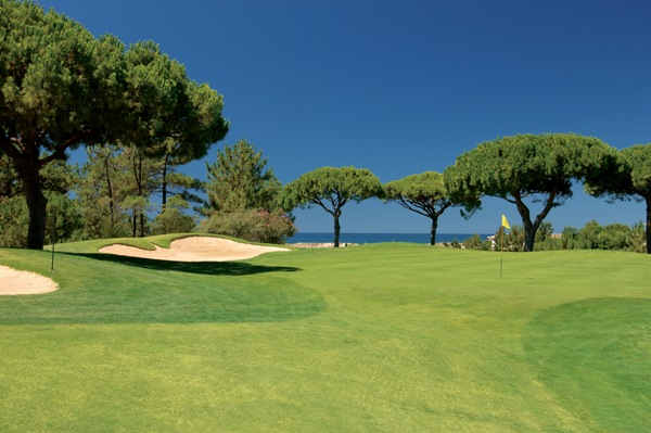 San Lorenzo Golf Course-4