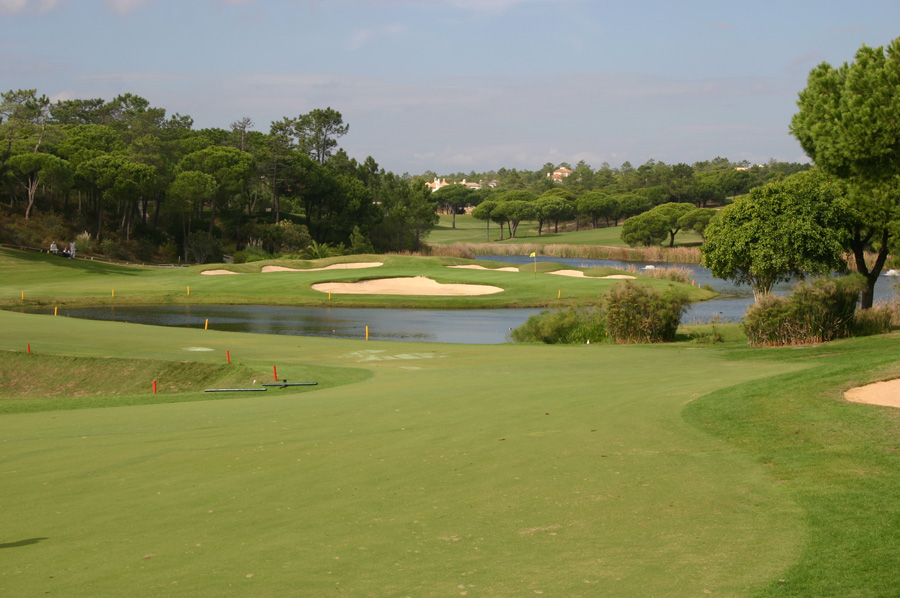 San Lorenzo Golf Course-5